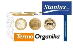 Styropian termo organika termonium plus fasada cena