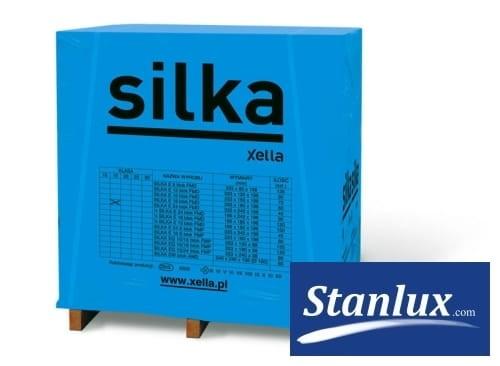 Silka E24 Kl 15 Cegla Silikat Pustak Bloczek Silikatowy Firmy