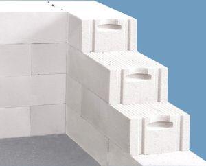 Promocja Marcowa Termalica 24 Cm Uz Klasa 350 400 500 600